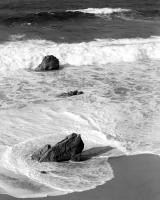 Garrapata-Beach-Surf-No.-1-2008
