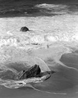 Garrapata-Beach-Surf-No.-2-2008