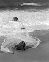 Garrapata-Beach-Surf-No.-3-2008
