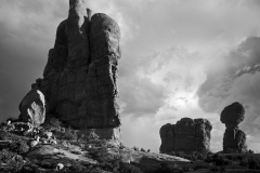 Arches-NP-No.-12-2013