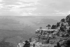 Grand-Canyon-No.-30-2007