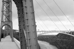 Lewiston-Queenston-Bridge-2020
