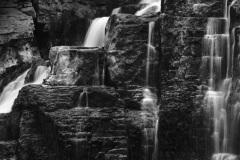 Wilson-Falls-15-2012