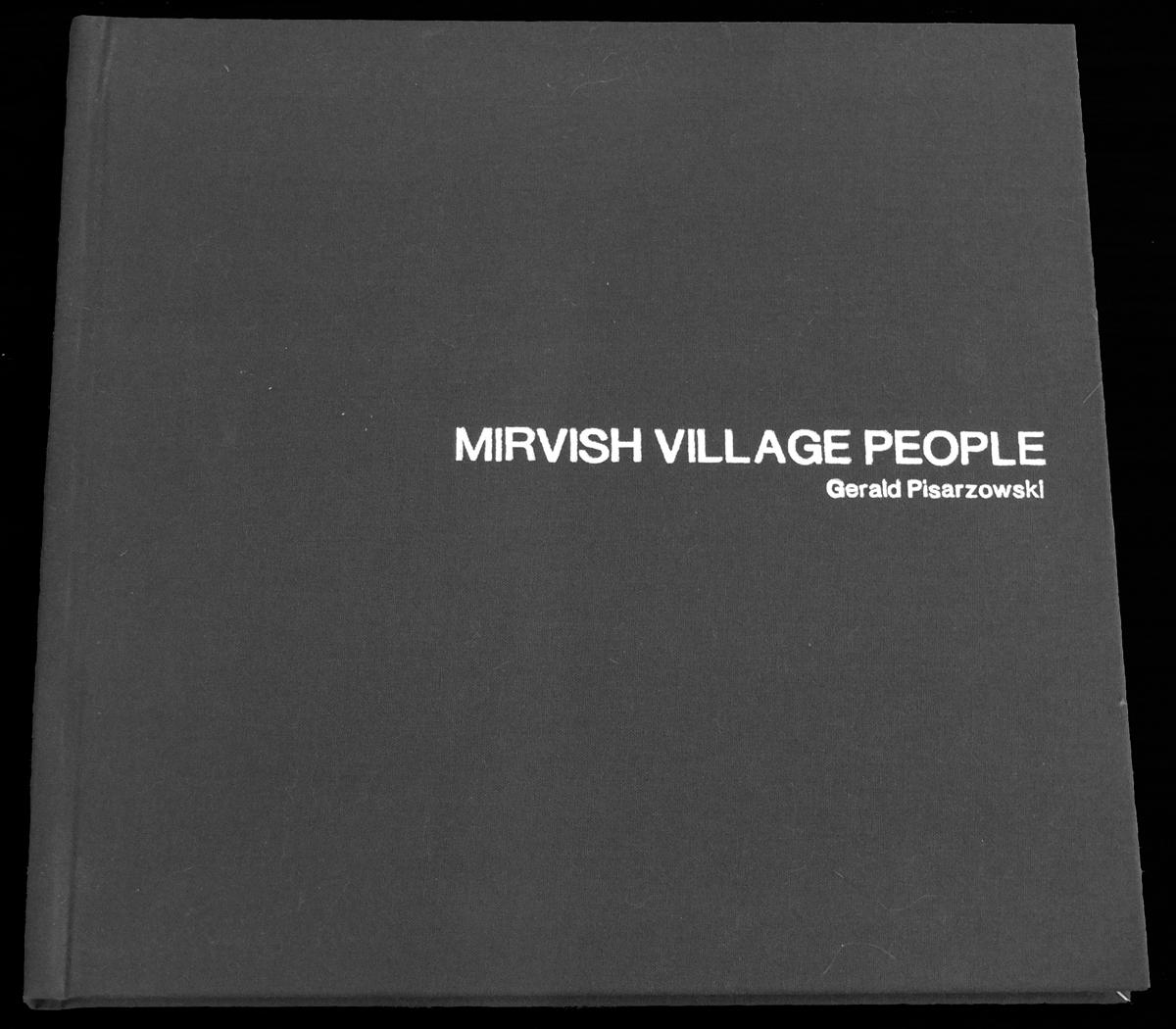 MVP-Book