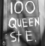 100-Queen-Street-E.-April-2021