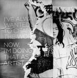 Change-Artist-No.-2-April-2021