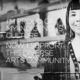 Diverse-Arts-Community-April-2021