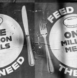 Feed-The-Need-April-2021