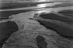 Sauble-Beach-No.-1-2012