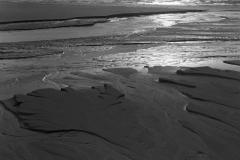 Sauble-Beach-No.-2-2012