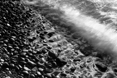 Big-Sur-Surf-and-Stones-2009