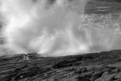 Flat-Rock-Wave-No.-1-2011