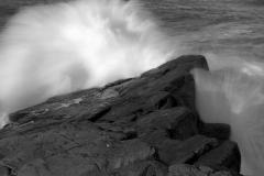 Flat-Rock-Wave-No.-2-2011
