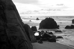 Garrapata-Beach-No.-17-2009