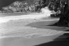 Garrapata-Beach-No.-30-2010