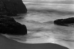 Garrapata-Beach-No.-35-2010