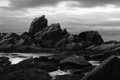Lobster-Head-Cove-No.-9-1984