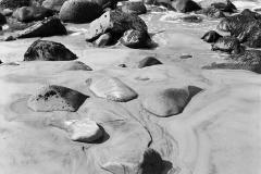 Pfeiffer-Beach-No.-3-2010
