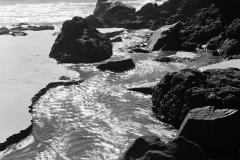 Pfieffer-Beach-No.-5-2010