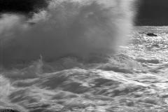 Point-Lobos-Wave-2010