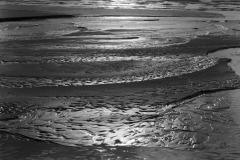 Sauble-Beach-No.-3-2011