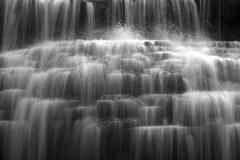 Albion-Falls-No.-19-2017