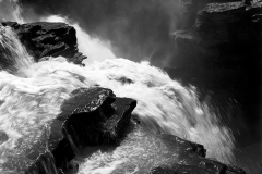 Athabasca-Falls-No.-1-2003