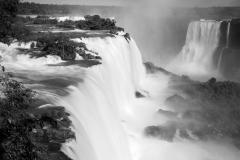Fos-do-Iguazu-No.-1-2014