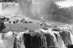 Fos-do-Iguazu-No.-5-2014
