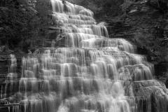 Hector-Falls-No.-2-2012