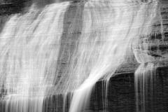 Ithaca-Falls-No.-2-2013