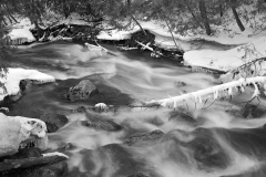 Pine-River-Winter-1996