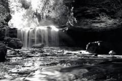 Scotts-Falls-No.-3-2006