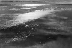 Tobermory-No.-45-2010