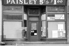 Paisley-No.1-1983